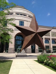 There are so many museums in Austin that it can be hard to choose the top one or two.  The Bob Bullock Texas History Museum would be on my list as it give a good overview of history and music.  You can also find an IMAX and nice gift shop to take home some local souvenirs.