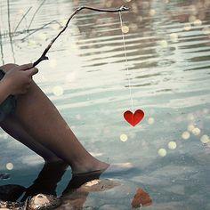 amoureuse
