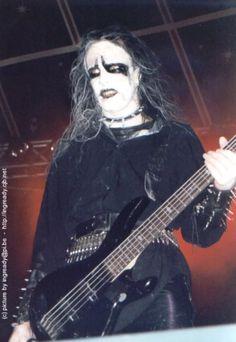Black Metal, Goth Bands, Metal Fashion, Gothic Rock, Punk Goth, Ozzy Osbourne, Thrash Metal, Believe In God, Metalhead