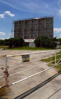 "Route 66 - Tee Pee Drive-In of Sapulpa, Oklahoma. ""The Fine Art Photography of Frank Romeo."""