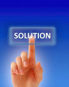 Ponerse en modo solución Tu mindset es determinante para el desarrollo y éxito de tu negocio o proyecto. Damos inicio, decidimos, valoramos el beneficio que vamos a obtener, asumimos que evidentemente van a haber obstáculos que van a dificultar que avancemos.Tienes que tener actitud positiva, ser resolutivo.    http://encarnimartineznetworker.com/c/funnil #actitudpositiva #modosolución