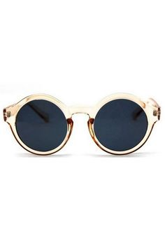 Just ordered these adorable sunglasses for $19.19!! Thank God I got the last pair!! :)