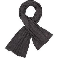Luxus Schal Winterschal Winter Damen Herren griechisches Muster in vielen Farben