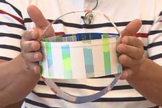 おうち遊びで体力づくり 体を器用に動かす遊び   子育てに役立つ情報満載【すくコム】   NHKエデュケーショナル Bags, Handbags, Taschen, Purse, Purses, Totes