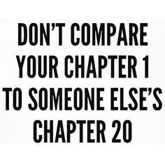 Don't Compare!   #MMFDreamYourDreams #mlm #realtors #marykay #amway #mortgagebrokers #mariofinkbiner #mariomfinkbiner #mlm #realtors #metaluca #mlsp #workfromhome #worldventures #stayathomemom