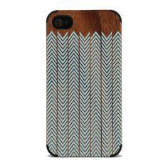 10 stylish iPhone cases