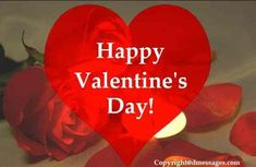 Best valentines day quotes for him Happy Valentines Day Quotes For Him, Friends Valentines Day, Valentine Day Love, Valentine's Day Quotes, Girlfriend Quotes, Boyfriend Quotes, Quote Of The Day, Quotes Images, Poems