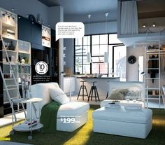 for the home pinterest ikea ikea living room and living rooms