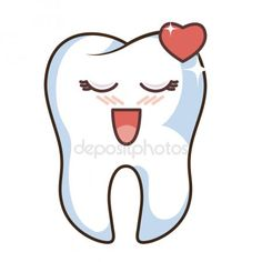 ᐈ Tooth stock pictures, Royalty Free teeth