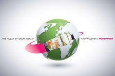 worldOver-IsaFYI-600x400