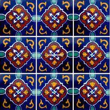 azulejo portugues vector free - Pesquisa Google