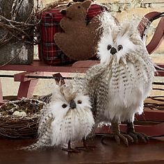 Figurines & Statues - Angel Figurines, Seasonal Collectibles and more from Through the Country Door®