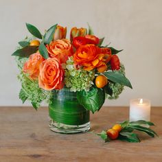 Send the Cheerful and bright bouquet of flowers from FleurT in San Francisco, CA. Local fresh flower delivery directly from the florist and never in a box!