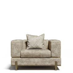 Oxford - Capital Collection Italian Furniture Brands, Creative Labs, Three Seater Sofa, New Catalogue, Grand Designs, Polyurethane Foam, Custom Labels, Love Seat, Armchair
