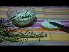 Receta casera de tonico herbario para mejorar la salud - Dosificacion y Beneficios
