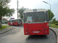 Steyr, Busse, Childhood Memories, Vehicles, Autos, Vehicle