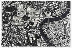ciudades desde arriba - Buscar con Google