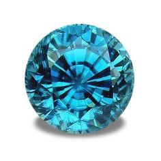 die besten 25 blauer edelstein ideen auf pinterest edelsteine blaue diamanten und edelstein. Black Bedroom Furniture Sets. Home Design Ideas