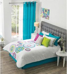 Teen girl bedrooms, pop by this ref for one surprising magnificent bedroom design, make-over number 1475939171 Pink Bedrooms, Teen Girl Bedrooms, Teen Bedroom, Home Decor Bedroom, Room Color Schemes, Room Colors, Dream Rooms, Dream Bedroom, Girls Bedspreads