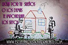 Boletin Holistico : Deja de crear Dolor en Tu presente. Leelo Aqui!!!! http://us9.campaign-archive1.com/?u=5f114d60501e627a22dad1b59&id=58a174015e&e=1bbf8c8deb