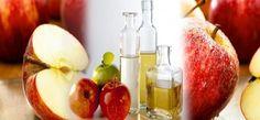 Így használd az almaecetet, mint gyógyszert!