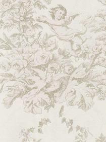 Book #: 2401, Steve's Wallpaper