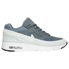 wholesale dealer 87b5b afa9c Womens Nike Air Max BW Ultra Casual Shoes