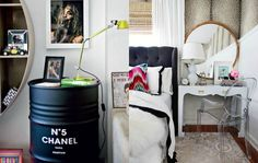 Cute Decor: young and fun
