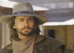 1000+ images about Desperado (Best Western Movie Mini ...