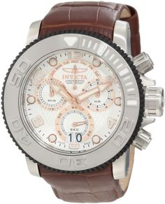 http://makeyoufree.org/invicta-mens-11165-sea-hunter-pro-diver-chronograph-white-textured-dial-watch-p-19438.html