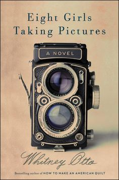 best book covers - Google Search