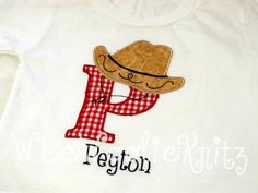 Best toy story character inspiration images applique
