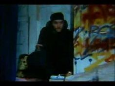 Wild Style movier trailer, 1983.    First film to document the birth of the Hip-Hop Culture.