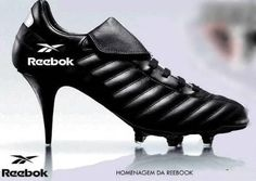 Google Image Result for http://sophieduffy.files.wordpress.com/2011/03/womens-rugby-boot.jpg