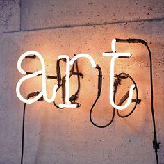 #lightitup #art #industrial