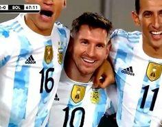 Messi Argentina, Graphic Sweatshirt, Adidas, Sweatshirts, Sweaters, Fashion, Moda, Fashion Styles, Trainers