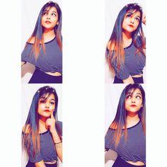 Stylish Photo Pose, Stylish Girls Photos, Stylish Girl Pic, Cute Girl Poses, Cute Girl Photo, Girl Photo Poses, Beautiful Girl Facebook, Beautiful Girl Photo, Cool Girl Pictures