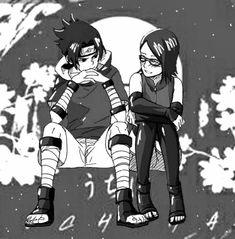 Hinata, Tenten Y Neji, Sasuke Sakura Sarada, Naruko Uzumaki, Naruto And Sasuke, Itachi Uchiha, Anime Naruto, Naruto Comic, Naruto Funny