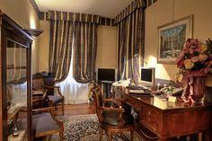 Hotel Deal Checker - Grand Hotel Verona