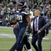 Get a summary of the Indianapolis Colts vs. Seattle Seahawks football game