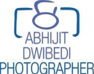 Abhijit Dwibedi
