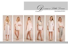 final collection s/s 2013