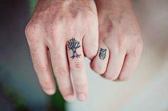Cool Tattoos Tumblr