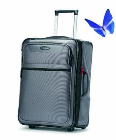 Get this real #deal #Wishers on the Samsonite Lift 24 => You get 1,000 #Kishes on top of it!  http://wishadeal.com/deals?new_deal=537