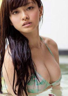 Mari Yamachi