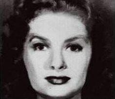 Nancy Burson, First Beauty Composite