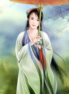 chinese art #0005