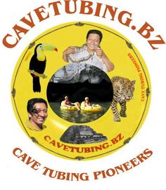 Belize Cave Tubing - great tour operator, professional, friendly, funny.  Took great care of our group. Highly Recommended!