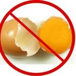 Easy and delicious egg substitutes for cooking and baking. Vegan and vegetarian egg substitutes ALL delicious. Find many ways to replace eggs in any recipe! Think Food, I Love Food, Good Food, Yummy Food, Tasty, Do It Yourself Food, Substitute For Egg, Egg Substitute For Brownies, Cooking Recipes
