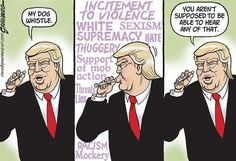 Cartoon by Steve Greenberg - C-GRID BLANK
